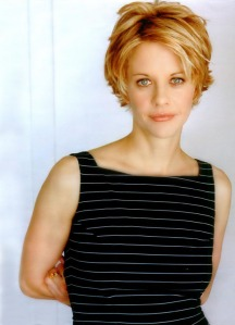meg-ryan-picture-058